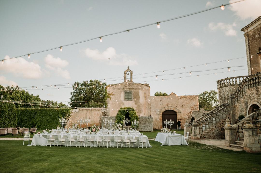 proposal wedding photographer 2020 Vanessa Serra Photographer 001 48